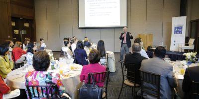 El reto del acompañamiento familiar en los centros educativos